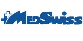 MedSwiss Медицинский многопрофильный центр