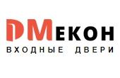 МЕКОН