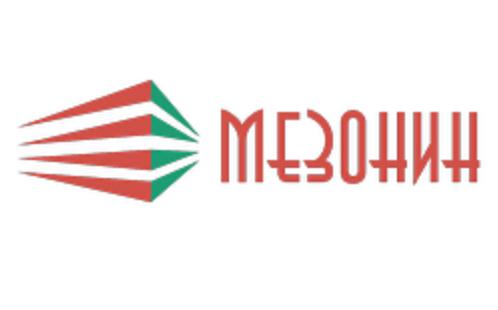 ООО «Мезонин»