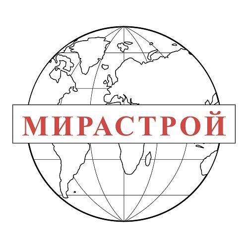 ООО «МИРАСТРОЙ»