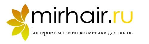MIRHAIR