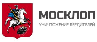 Москлоп