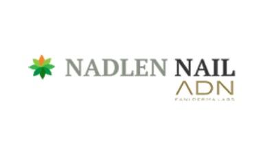 Nadlen Nail