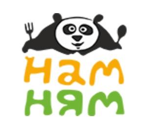 Доставка обедов Нам-Ням
