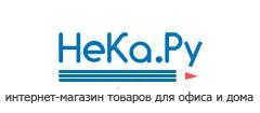 НеКа.ру