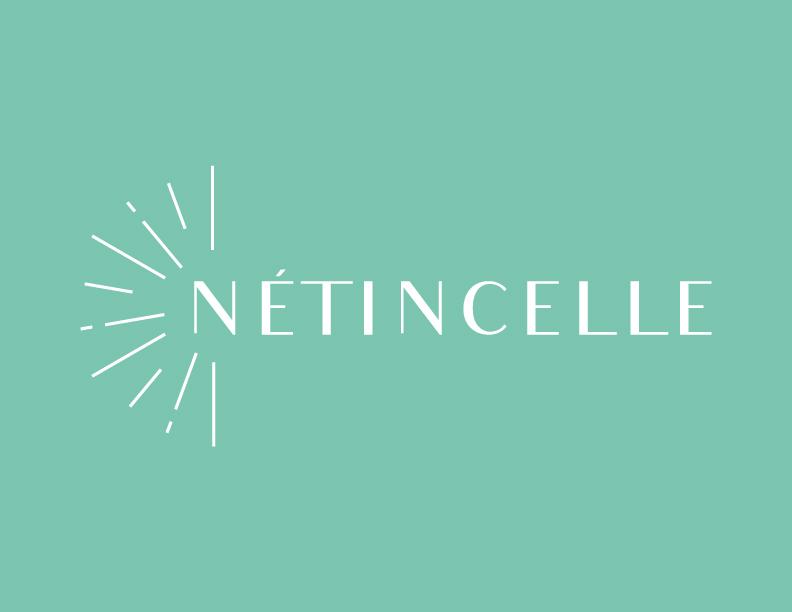 NETINCELLE / Компания «Нитансель»