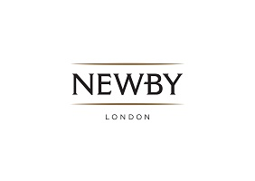 Компания Newby(ГЕРАЛЬТ)