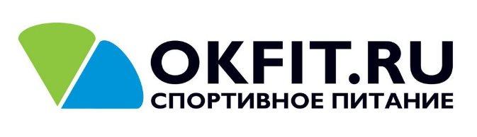 ООО «Окфит»