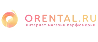 Orental