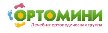 Интернет-магазин Ортомини в Санкт-Петербурге