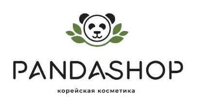 Pandashopnv