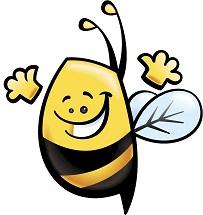 Пчелкин Дом