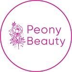 Peonybeauty
