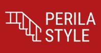 PerilaStyle