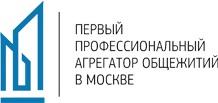 """ООО """"ПЕРВЫЙ ПРОФЕССИОНАЛЬНЫЙ АГРЕГАТОР"""""""