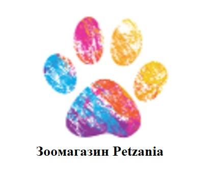 Зоомагазин товаров для кошек и собак