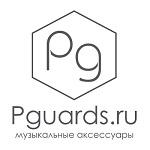 Pguards