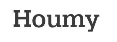 Houmy - сервис по подбору проектов и подрядчиков для строительства дома
