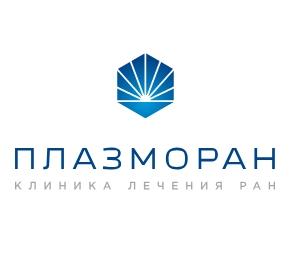 ООО «Плазморан»