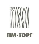 ПМ-ТОРГ
