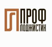 ПРОФЛОДЖИСТИК-ТБ