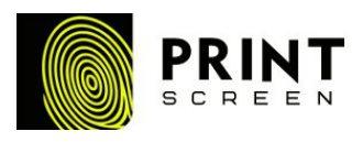 Студия печати PrintScreen