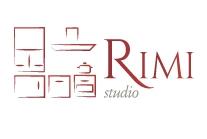 Cтудия кухни РИМИ