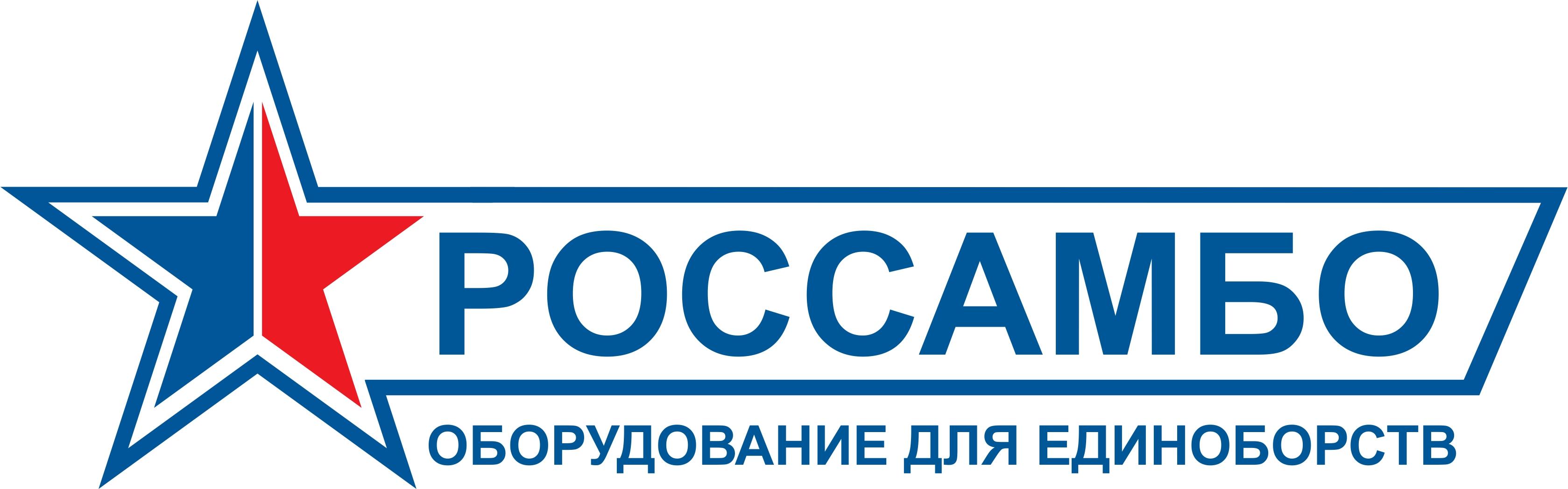 ООО «РУССАМБО»