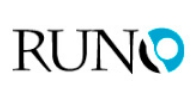 Интернет-магазин Runohome