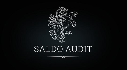 Сальдо-аудит