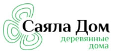 ООО Саяла