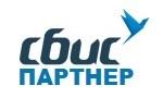 ООО «Электронный документооборот»