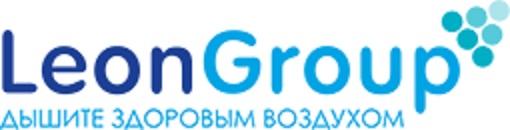 Leon Group