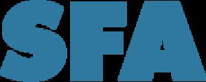 SFA Россия