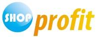 Shop-Profit