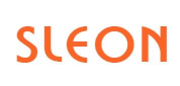 Sleon – магазин светильников и люстр