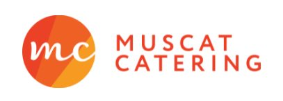 Muscat Catering