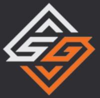 STONEX GROUP