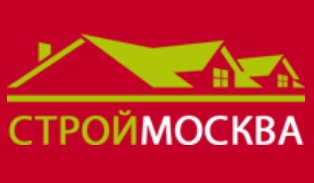 СтройМосква