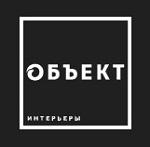 Компания ОБЪЕКТ