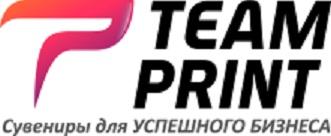 ТИМ ПРИНТ
