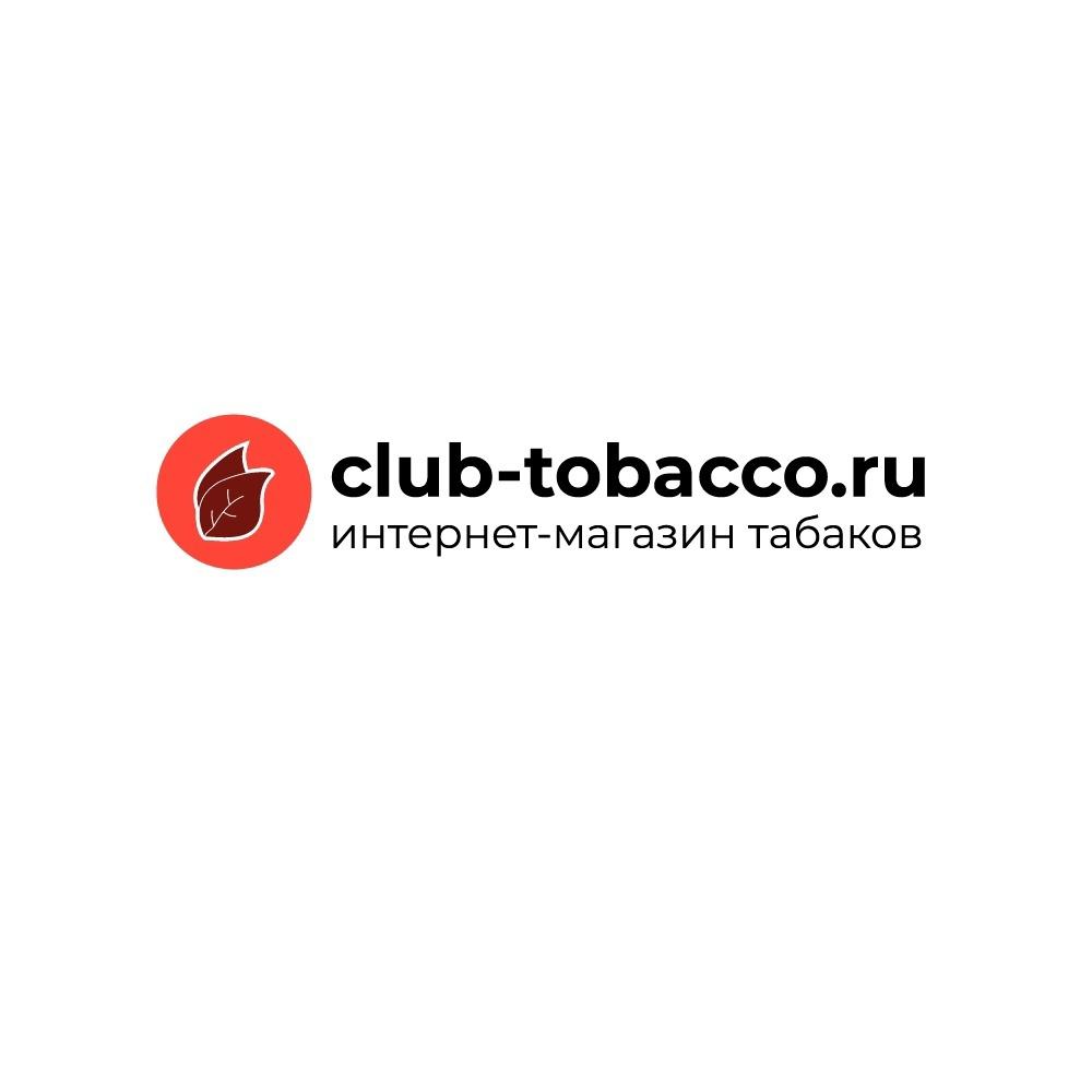 Клуб Любителей Табака