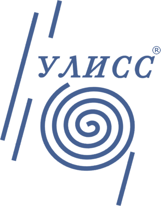 ООО «Компания «Улисс»