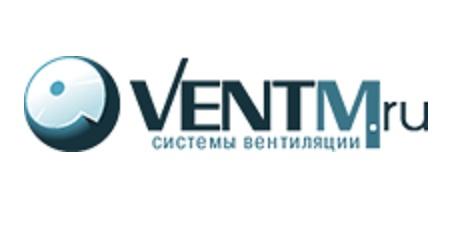 ООО «ВЕНТ-М»