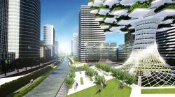 Компания «КАСИОР» представила оборудование на выставке «Интерфлора-Зелёный Город»