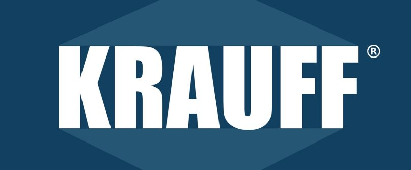 KRAUFF Рекламно-производственная компания