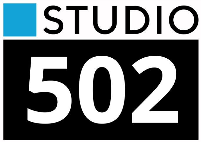 Studio502