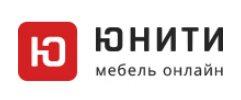 ООО «Юнити96»