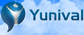 Юниваль Текнолоджис
