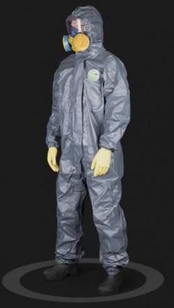 Защитная одежда и СИЗ торговой марки Lakeland – золотой стандарт качества!
